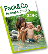 Image Pack&Go Jeunes parents